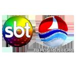 SBT TV PONTA NEGRA